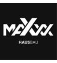 Maxxx Hausbau